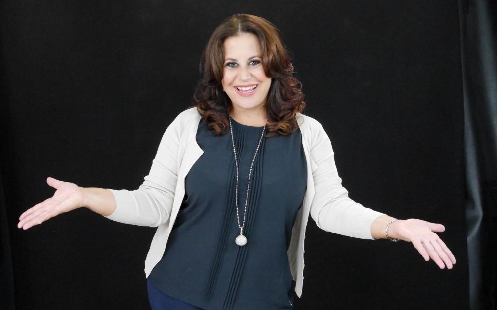 Daniela Terreri