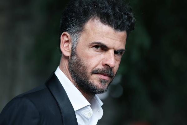 Daniele Coscarella