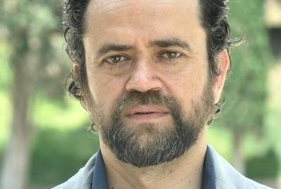 Sandro Calabrese